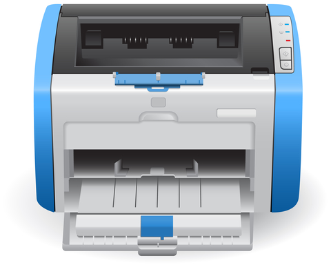 Your Printer Repair Service Company